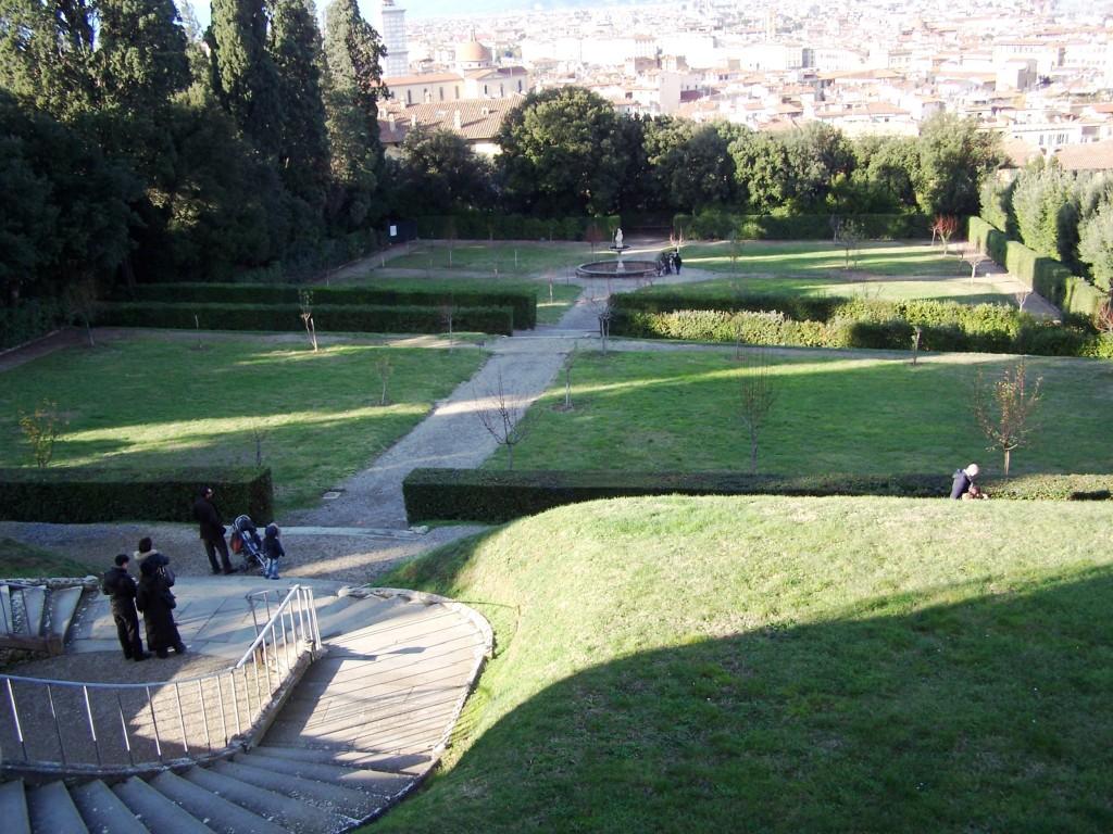 100_4025 Boboli Gardens
