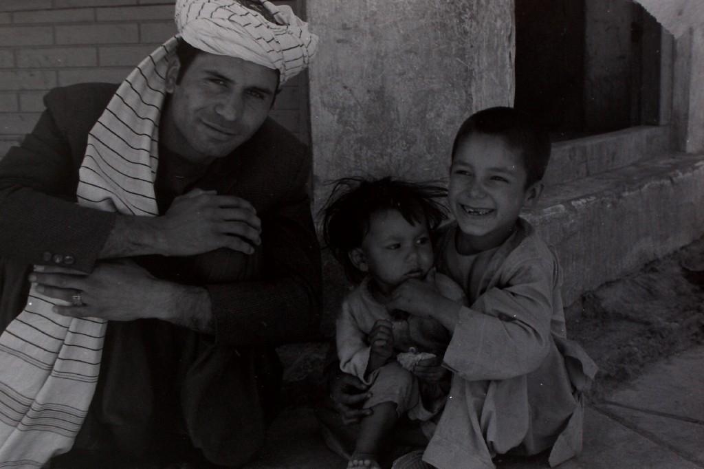 Herat_1