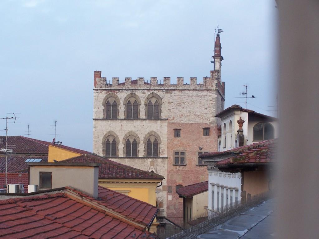 100_3718 Prato