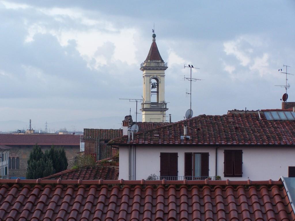 100_3720 Prato