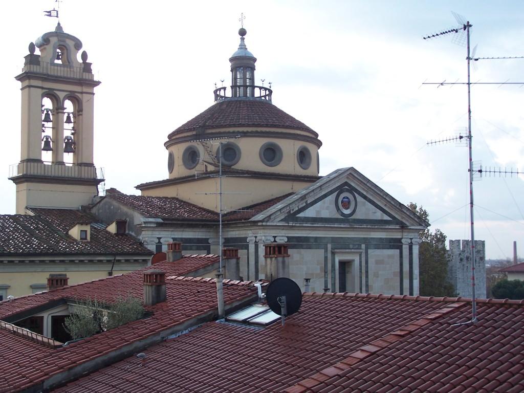 100_3721 Prato