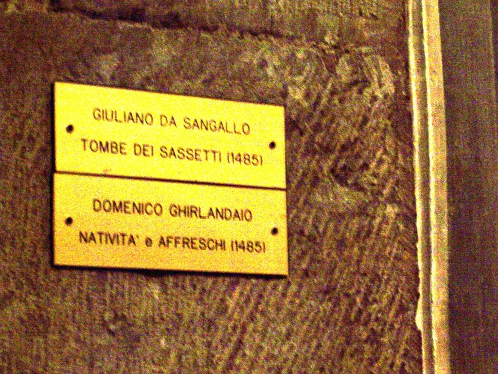 100_3841 Santa Trinita