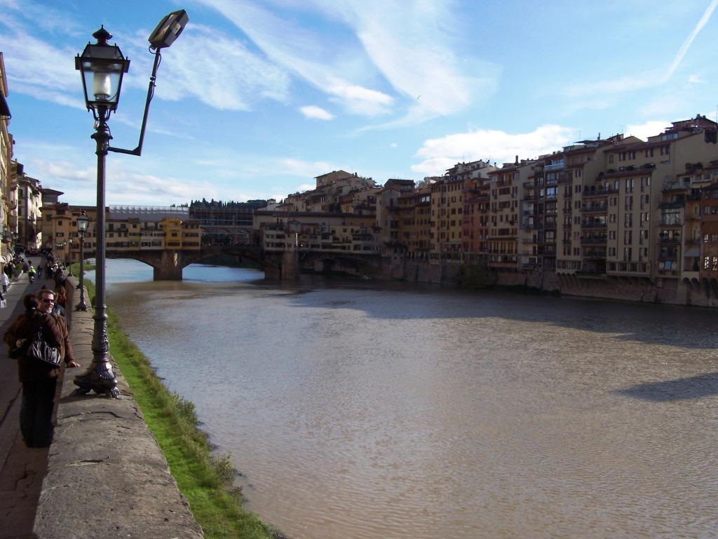100_3971 Ponte Vecchio