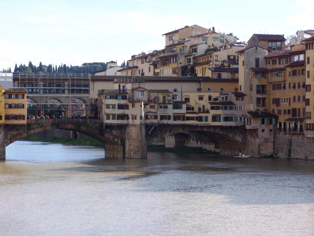 100_3972 Ponte Vecchio