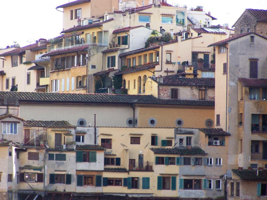100_3973 Ponte Vecchio