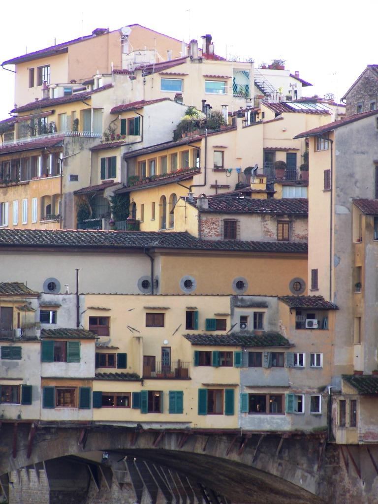 100_3974 Ponte Vecchio