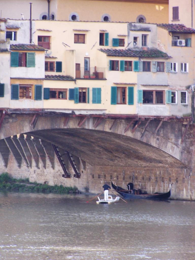 100_3975 Ponte Vecchio