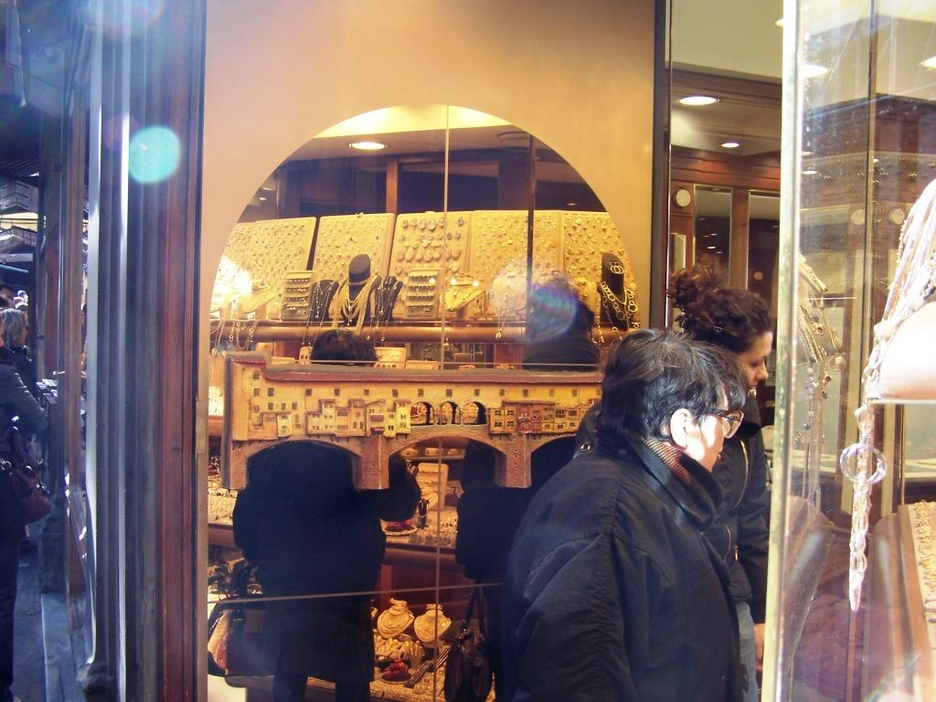 100_3979 Ponte Vecchio