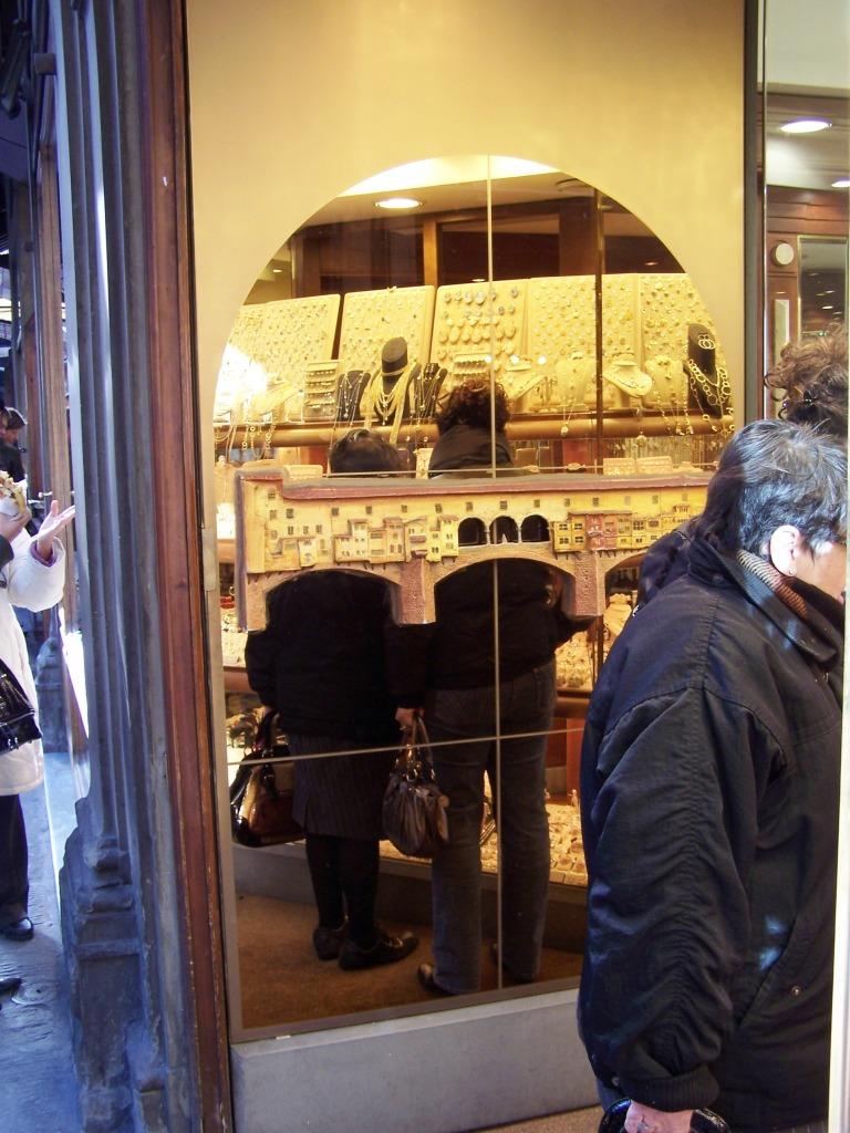 100_3980 Ponte Vecchio