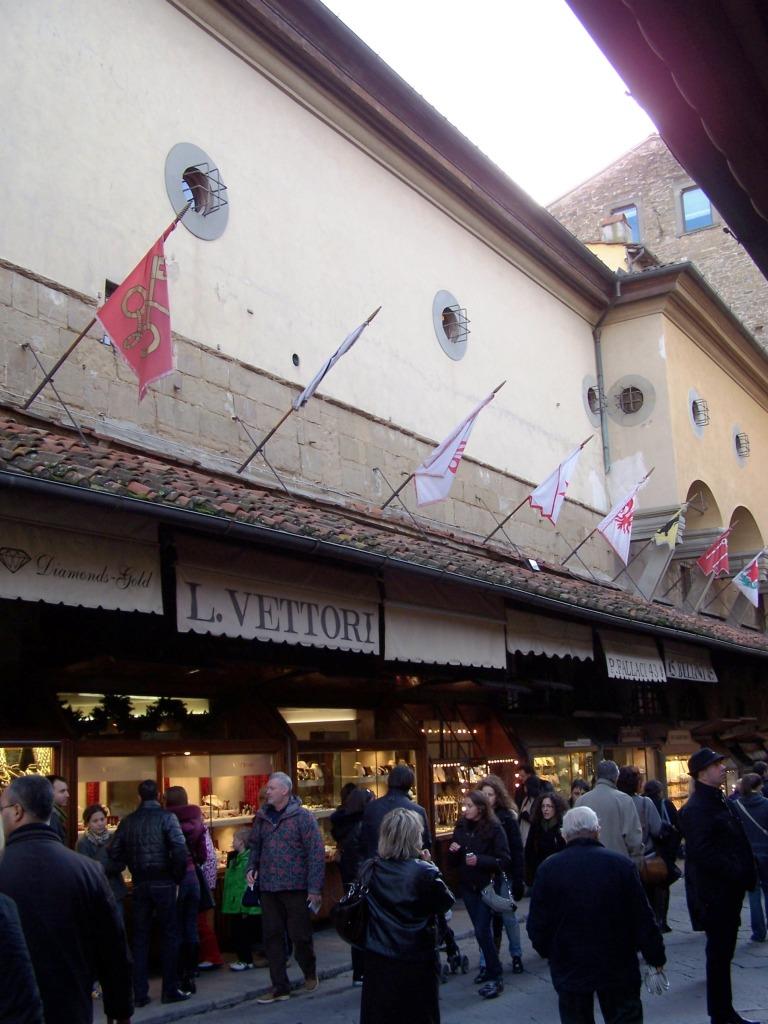 100_3983 Ponte Vecchio