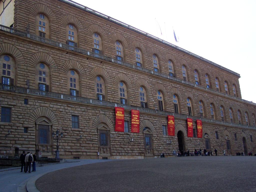 100_3989 Pitti Palace