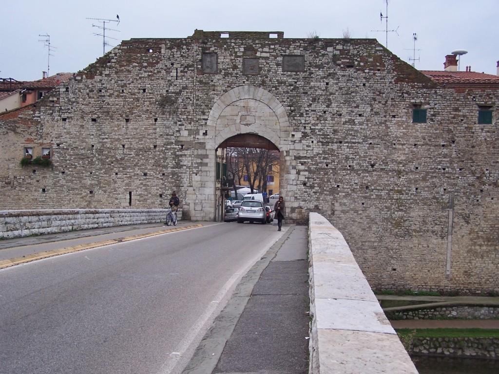 100_4127 Prato - Ponte al Mercatale