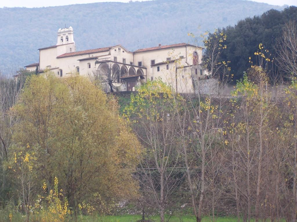 100_4137 Prato - riverside