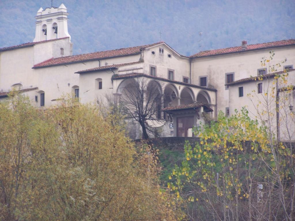 100_4138 Prato - Fiume Bisenzio
