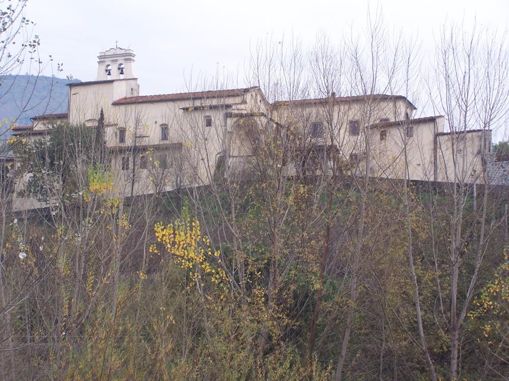 100_4139 Prato - Fiume Bisenzio