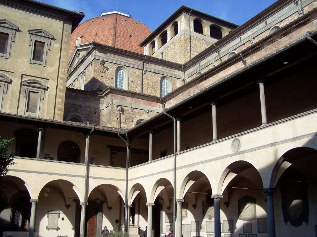 100_4219 San Lorenzo
