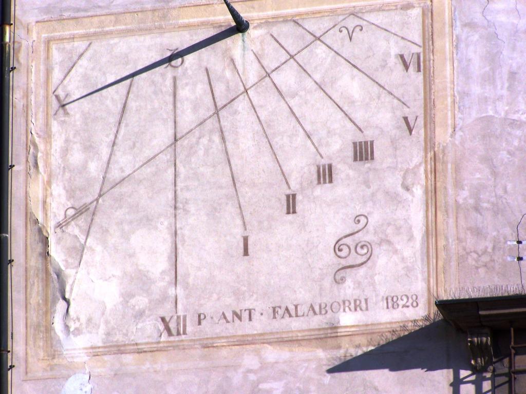 100_4274 Poggio a Caiano - Medici villa