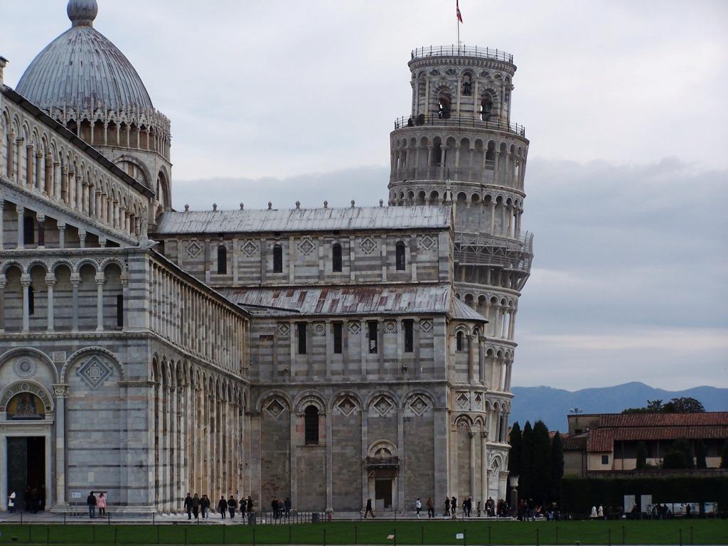100_4276 Pisa