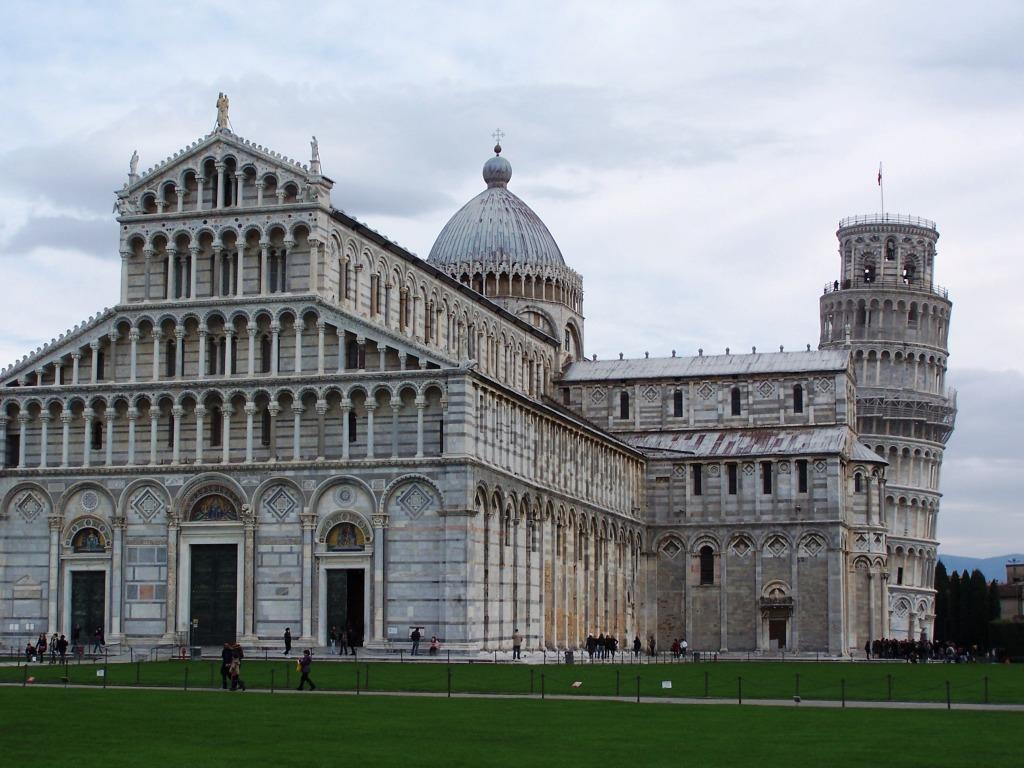 100_4277 Pisa
