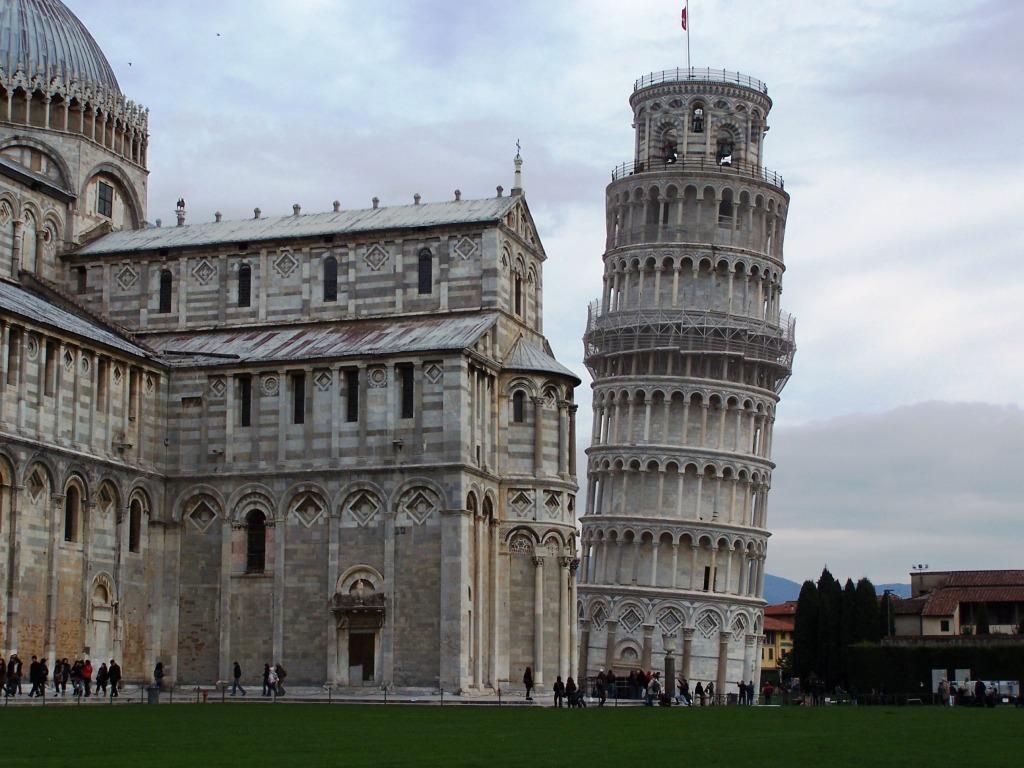 100_4279 Pisa