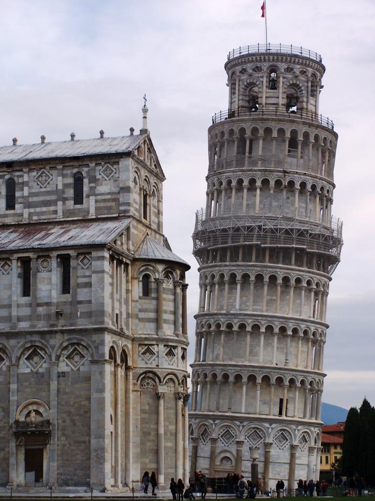 100_4280 Pisa