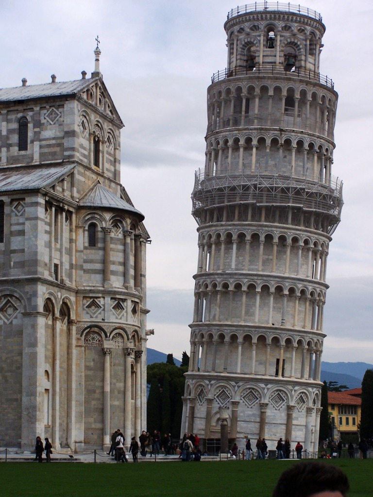 100_4281 Pisa