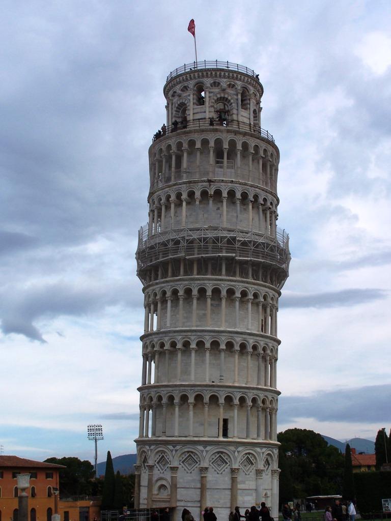 100_4284 Pisa