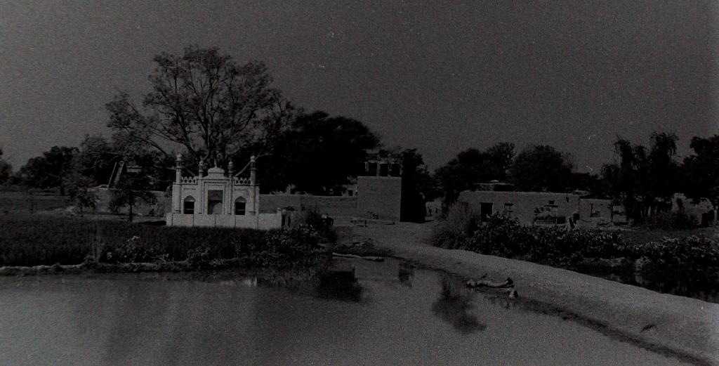 Lahore_temple
