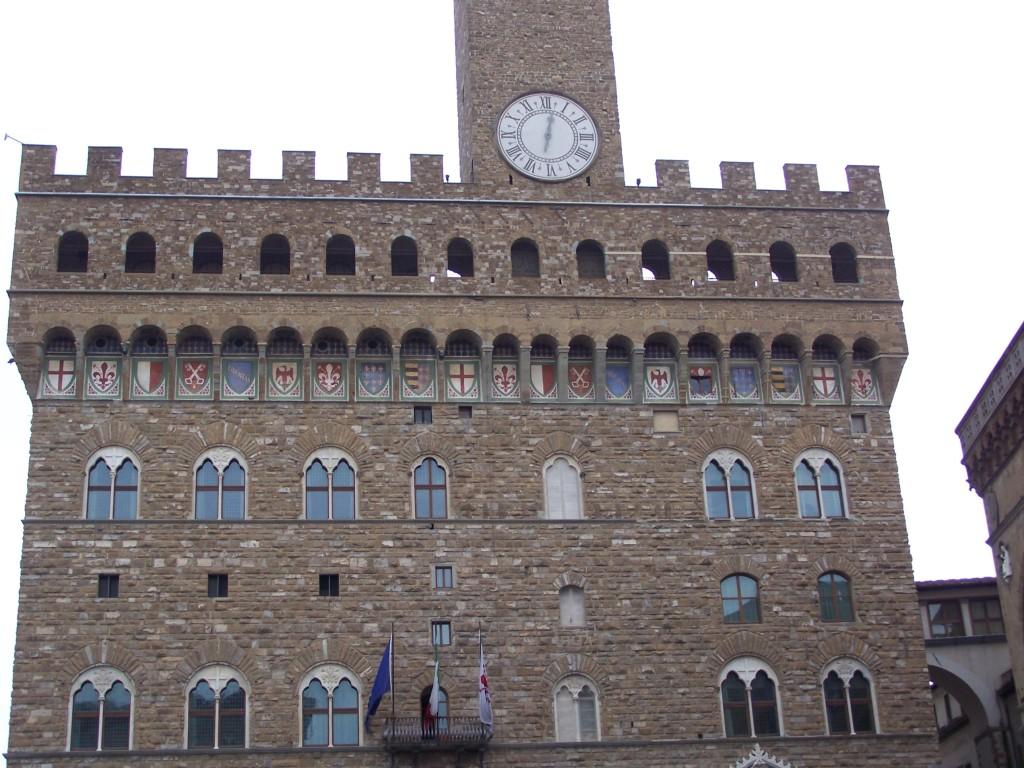 100_3959 Palazzo Vecchio