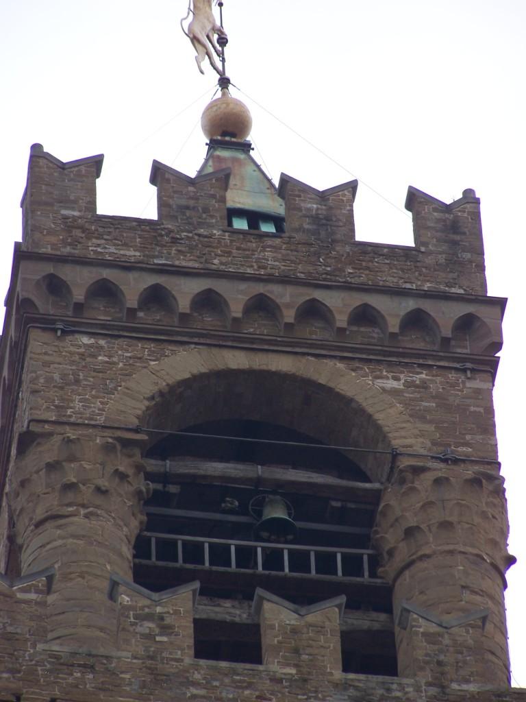 100_3961 Palazzo Vecchio