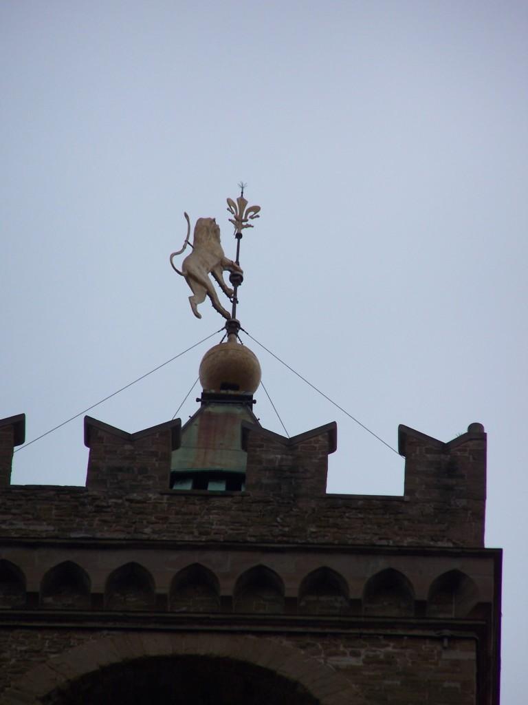 100_3962 Palazzo Vecchio
