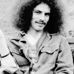 C'est moi 1974