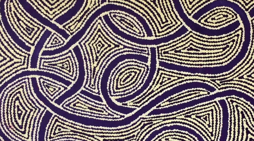 then and now kath walker No more boomerang 1143_internalsqxd:91146_0199r0qxd 3/6/08 11:12 am page 70 71  (kath walker) from australianvoices:acollectionofpoetryand pictures(penguin)  contrasting patterns about then and nowhelp students to hear the effects of the rhyming words in linking the ideas in the stanza.